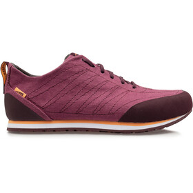 Altra Wahweap Schoenen Dames, rose/orange
